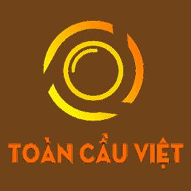 CÔNG TY TNHH CN TOÀN CẦU VIỆT